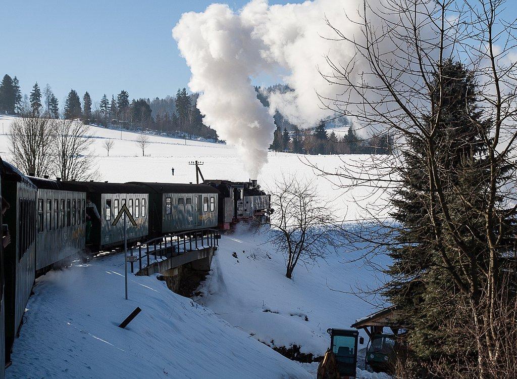 Oberwiesenthal 2015